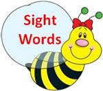 DOLCH Sight Words - 2nd Grade
