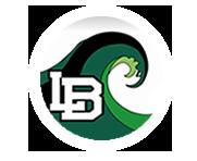 LB Green Wave