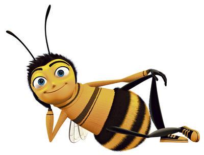 Bee Smart!!!