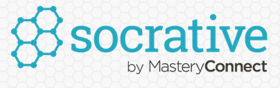 socrative student logon