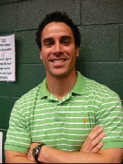 Mr. Julio