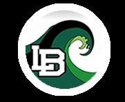 lb wave