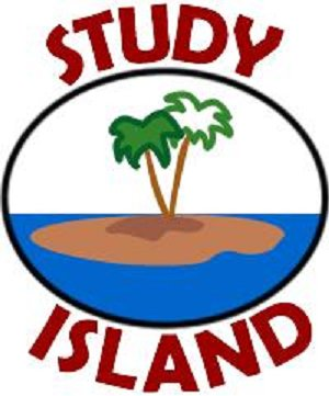 Download this Study Island Online picture