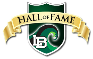 LBPS: Hall of Fame