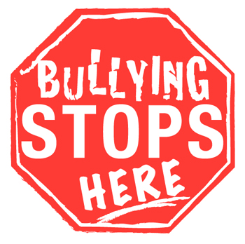 Best 25+ How To Stop Bullying ideas on Pinterest | Bullying ...
