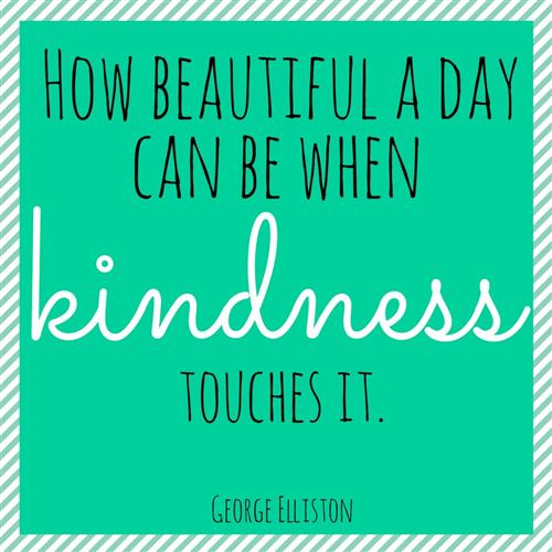 [Image: 100-days-of-kindness-quotes-2-1024x1024.jpg]